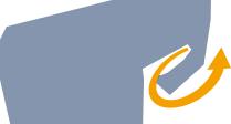 logo_paticka
